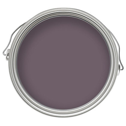 Image for Crown Breatheasy Bathroom -  Pamper Night -  Mid Sheen Paint -  40ml from StoreName