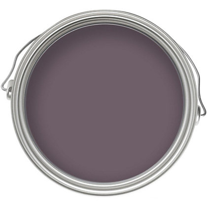 Image for Crown Breatheasy Bathroom -  Pamper Night -  Mid Sheen Paint -  1L from StoreName
