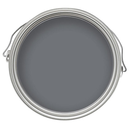 Image for Crown Breatheasy Bathroom -  Tin Bath -  Mid Sheen Paint -  40ml from StoreName