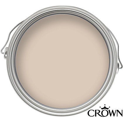 Image for Crown Breatheasy Kitchen -  Baking Day -  Matt Paint -  2.5L from StoreName