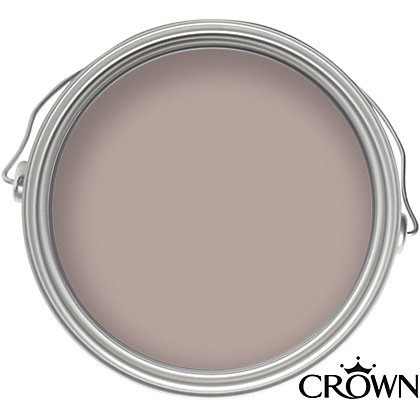 Image for Crown Breatheasy Kitchen -  Biscuit Barrel -  Matt Paint -  2.5L from StoreName