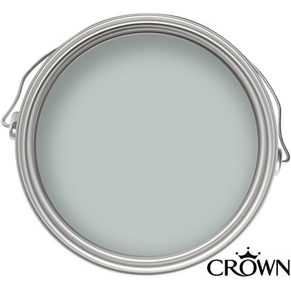 Image for Crown Breatheasy Kitchen -  Marble Top -  Matt Paint -  2.5L from StoreName