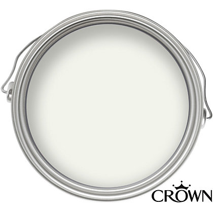 Image for Crown Breatheasy Kitchen -  Milk Bottle  -  Matt Paint -  2.5L from StoreName