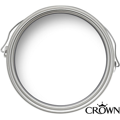 Image for Crown Breatheasy Kitchen -  Pbw -  Matt Paint -  2.5L from StoreName