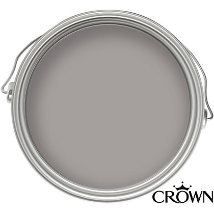 Image for Crown Kitchen Spice Jar Matt Emulsion Paint -  2.5L from StoreName