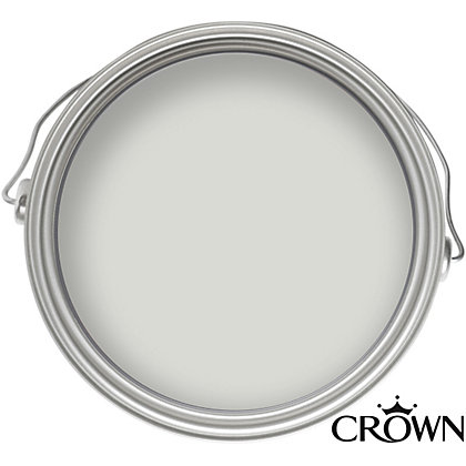 Image for Crown Breatheasy Kitchen -  Sugar Bowl -  Matt Paint -  2.5L from StoreName
