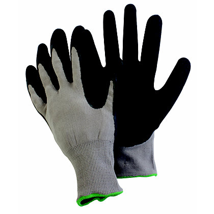 Image for General DIY Gloves - Medium from StoreName