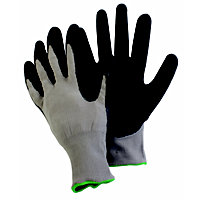 General DIY Gloves - Large
