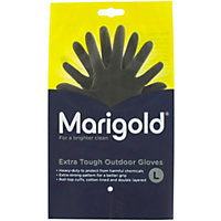 Marigold Outdoor Tough Gloves - Large
