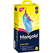 Marigold Disposable Nitrile Gloves - Pack Of 40