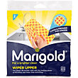 Marigold Wiper Upper APC Cloths - Pack of 2
