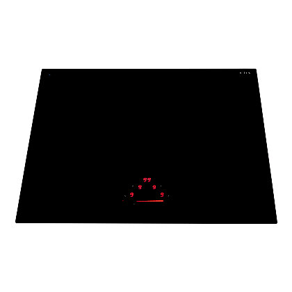 Image for CDA HN6731FR 4 Zone Induction Hob from StoreName