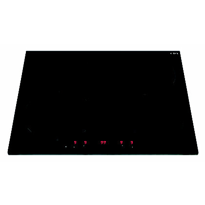 Image for CDA HN6111FR Four Zone Induction Hob from StoreName