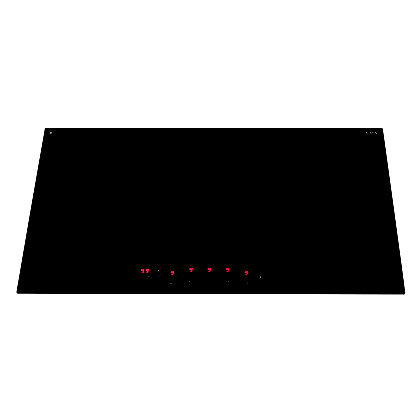 Image for CDA HN9611FR Five Zone Induction Hob from StoreName
