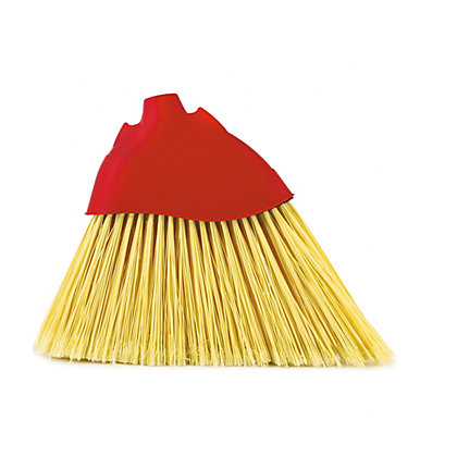 Image for Large Angled Broom with Handle from StoreName