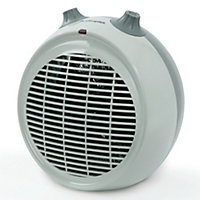 Dimplex DXUF30TN 3kW Upright Fan Heater