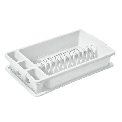 Image for Tontarelli Dish Drainer from StoreName