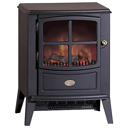 Image for Dimplex Brayford 2kW Electric Stove from StoreName
