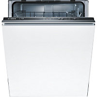Bosch SMV40C00GB ActiveWater Integrated Dishwasher