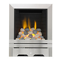 Swanage Full Depth Radiant Gas Fire