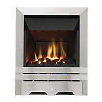 Swnage High Efficiency Gas Fire