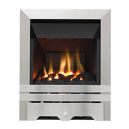 Image for Swnage High Efficiency Gas Fire from StoreName