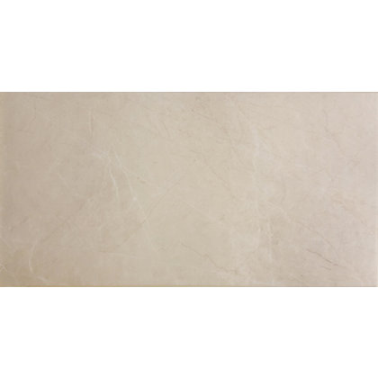 Image for Anais Bone Wall Tile 6 Pack. from StoreName