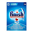 FINISH CLASSIC REGULAR 110TABS