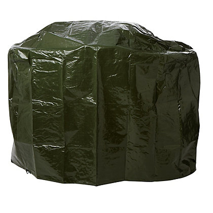 Image for Medium Gas Barbecue Cover from StoreName