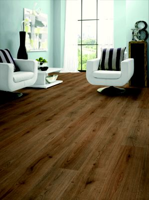 Laminate Flooring  Homebasecouk. Unique Kitchen Lighting Ideas. Funky Kitchen Appliances. Can You Paint Kitchen Floor Tiles. Kajaria Kitchen Tiles. Green Kitchen Pendant Lights. Kitchen Island Ideas. Glass Instead Of Tiles In Kitchen. Kitchen Appliance Review