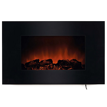Image for Beldray Marmaris 2000w Wall Fire from StoreName