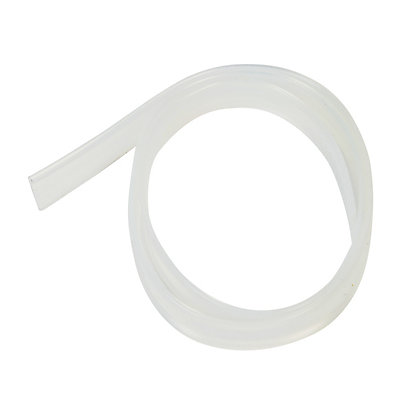 Image for Replacement Shower Screen Seal 8-18mm from StoreName