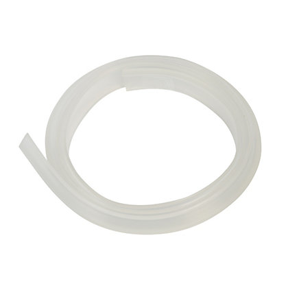 Image for Replacement Shower Door Seal from StoreName