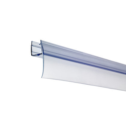 Image for Replacement Shower Screen Seal Wiper from StoreName
