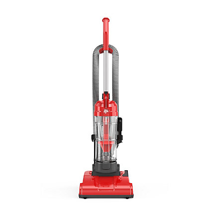 Image for DirtDevil Powerlight Upright Vacuum Cleaner from StoreName
