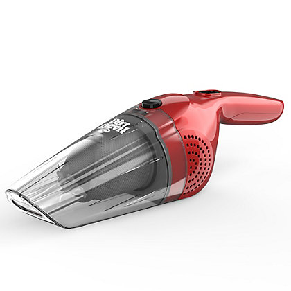 Image for DirtDevil HandiMate 6V Handheld Vacuum Cleaner from StoreName