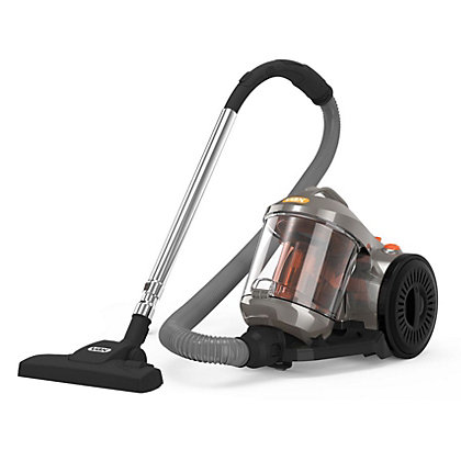Image for Vax Power 4 Pet Cylinder Vacuum Cleaner from StoreName