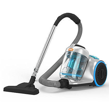 Image for Vax Power 5 Pet Cylinder Vacuum Cleaner from StoreName