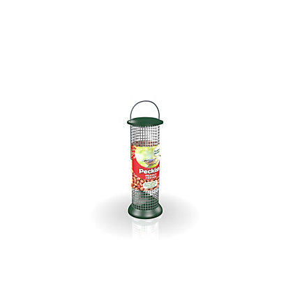 Image for Peckish All Weather Small Peanut Feeder from StoreName