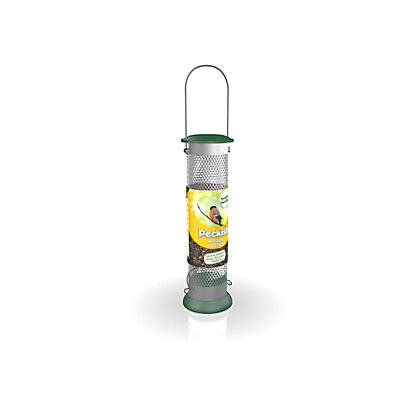 Image for Peckish All Weather Large Nyger Feeder from StoreName