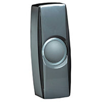 Byron BY35 Wireless Extra Push - Black