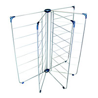 5 Gate Radial Airer