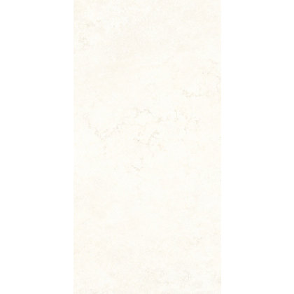 Image for Breeze Ice Polished Porcelain Wall & Floor Tile from StoreName