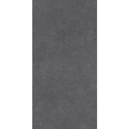 Image for Breeze Anthracite Polished Porcelain Wall & Floor Tile from StoreName