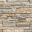 Superfresco Easy Ledgestone Wallpaper