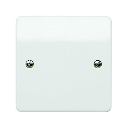 Image for MK 20A Unfused Flex Outlet from StoreName