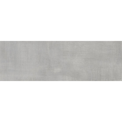 Image for Lola Light Grey Wall Tile from StoreName