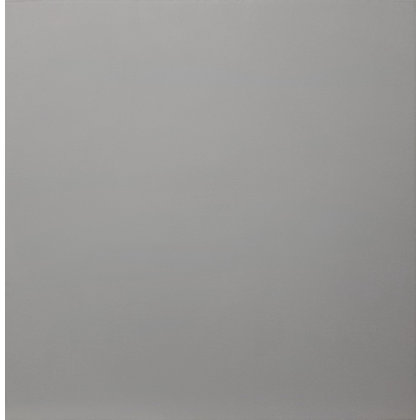 Image for Satin Grey floor Tile from StoreName