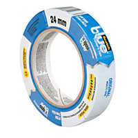 ScotchBlue™ Original Multi-Use 2090 masking tape 24mm x 54.8m
