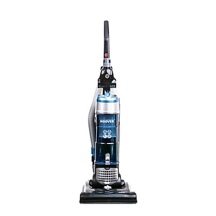 Hoover Breeze TH71BR02 Pets Bagless Upright Vacuum Cleaner